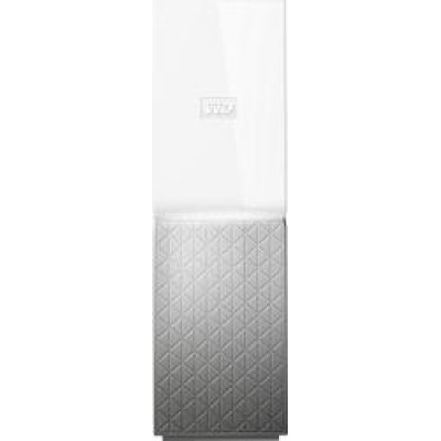 Western Digital My Cloud Home 4TB
