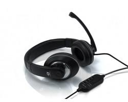 Conceptronic USB Professional Level Headset C08-011