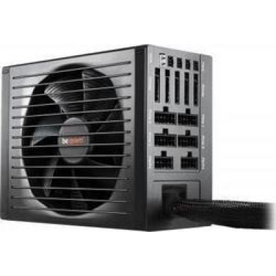 Be Quiet Dark Power Pro 11 750W