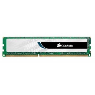 Corsair 4GB DDR3-1333MHz (CMV4GX3M1A1333C9)
