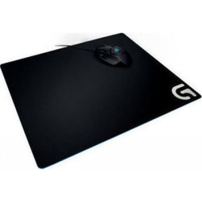 Logitech Cloth G640