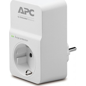 APC Essential Surgearrest 1 PM1W-GR
