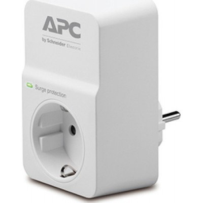 APC Essential Surgearrest 1 PM1W-GR