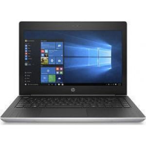 HP ProBook 430 G5 (i7-8550U/8GB/256GB SSD/FHD/W10)