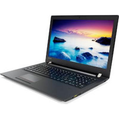 Lenovo V130-15IKB (i5-7200U/4GB/128GB SSD/FHD/W10Home)
