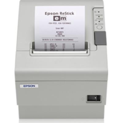 Epson TM-T88V (031) EU (C31CA85031)