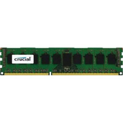 Crucial 2GB DDR3L-1600MHz (CT25664BD160B)