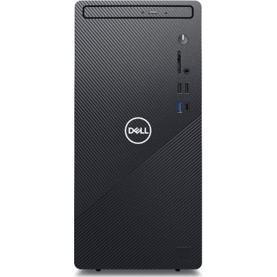 Dell Inspiron 3881 MT (i7-10700/8GB/512GB SSD/GeForce GTX 1650 Super/W10)