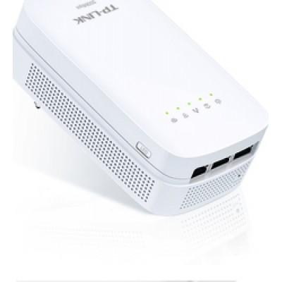 TP-LINK TL-WPA4530 v1