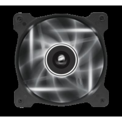 Corsair AF120 LED White Quiet Edition High Airflow 120mm