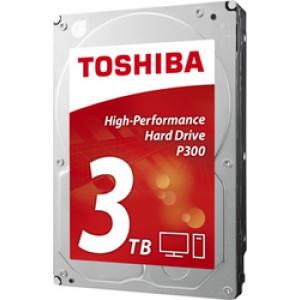 Toshiba P300 3TB Bulk