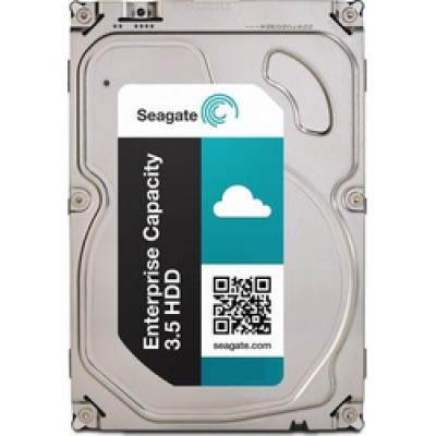 Seagate  Enterprise  3.5 2TB 2000GB SERIAL ATA III