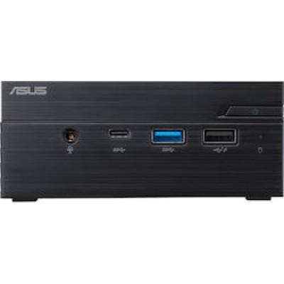 Asus PN40-BB014MC