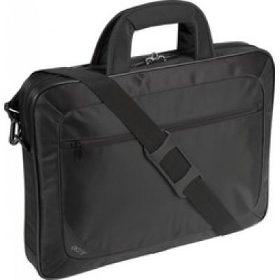 "Acer Traveler Case 17"""