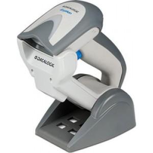 Datalogic Gryphon GM4130 USB KIT (GM4130-WH-433K1)