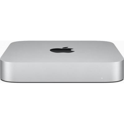 Apple Mac mini (M1/8GB/256GB/MacOS Big Sur) (2020)