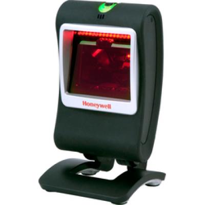 Honeywell Genesis 7580g USB KIT (MK7580-30B38-02-A)