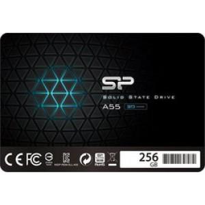 Silicon Power Ace A55 256GB