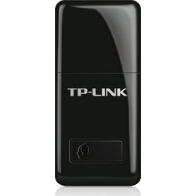 TP-LINK TL-WN823N v2
