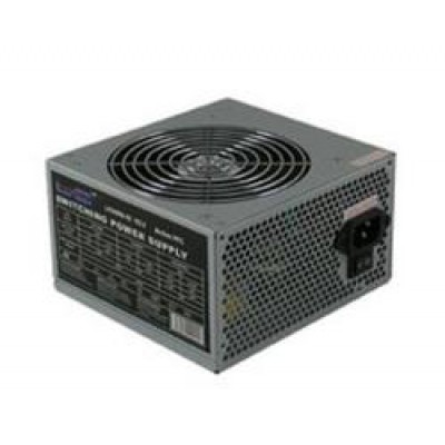 LC-Power Office Series LC500H-12 v2.2