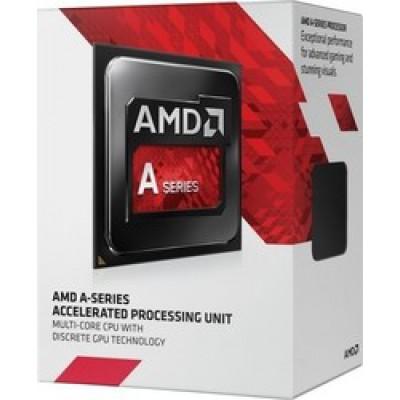AMD A6-9500E Box