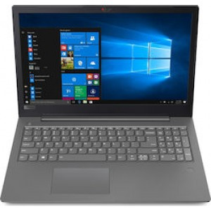 Lenovo V330-15IKB (i7-8550U/8GB/256GB/Radeon 530/FHD/W10)