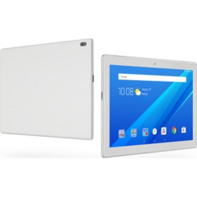 "Lenovo Tab 4 X304F 10.1"" WiFi (16GB)"