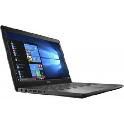 Dell Latitude 3580 (i5-6200U/4GB/500GB/W10)