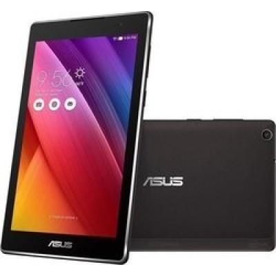 """Asus Zenpad C Z7010C 7"""" (16GB)"""