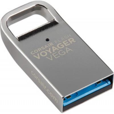 Corsair Vega 64GB