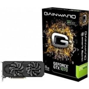 Gainward GeForce GTX1070 8GB (3750)