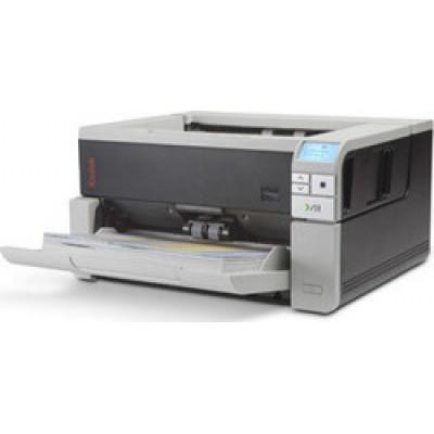 Kodak Ι3400