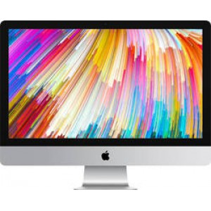 "Apple iMac 27"" with Retina 5K 3.4 GHz (i5/8GB/1TB Hybrid Drive) (2017)"