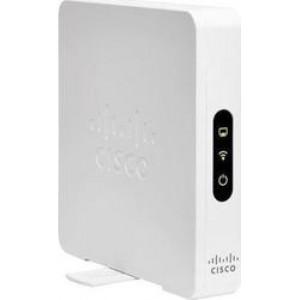 Cisco WAP131-E-K9-EU