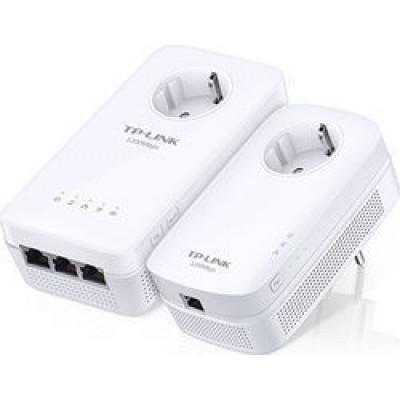 TP-LINK TL-WPA8630PKIT v2.1