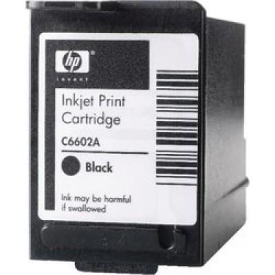 HP Black Generic (C6602A)