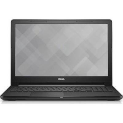 Dell Vostro 3568 (i5-7200U/8GB/256GB SSD/FHD/W10)