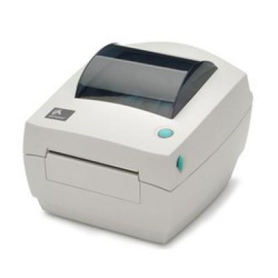 Zebra GC420d Desktop Printer (GC420-200521-000)