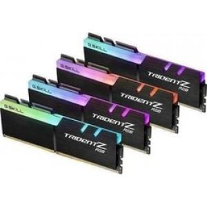 G.Skill TridentZ RGB 32GB DDR4-3466MHz (F4-3466C16Q-32GTZR)
