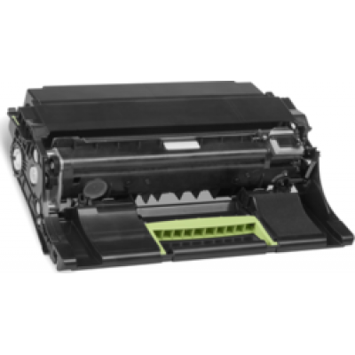 Lexmark Imaging Unit 500Z