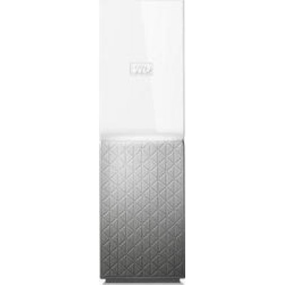 Western Digital Μy Cloud Home 3TB