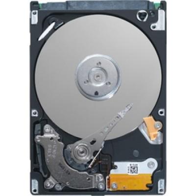Dell 400-AEEM 500GB