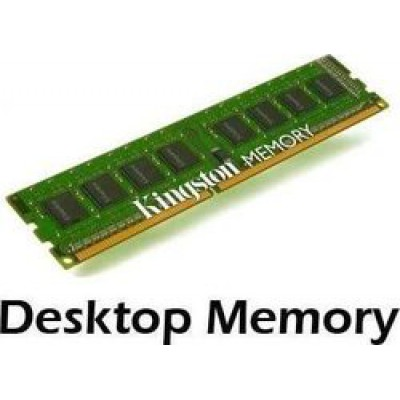 Kingston 4GB DDR4-2400MHz (KCP424NS6/4)