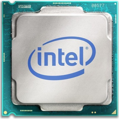 Intel Celeron Dual Core G4900T Tray