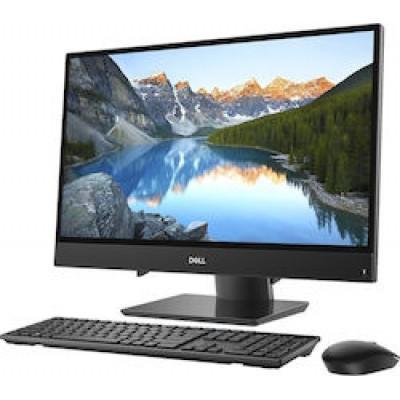 Dell Inspiron 3477 Touch (i5-7200U/8GB/1TB/FHD/W10)