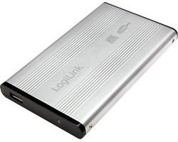 LogiLink UA0041A