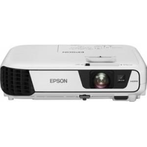 Epson EB-S31