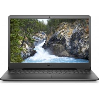Dell Inspiron 3501 (i3-1005G1/12GB/256GB/FHD/No OS) US Keyboard