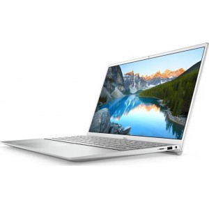 Dell Inspiron 5501 (i5-1035G1/8GB/256GB SSD/GeForce MX330/FHD/W10Home)