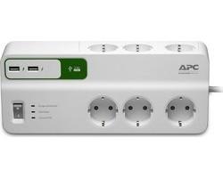 APC PM6U-GR